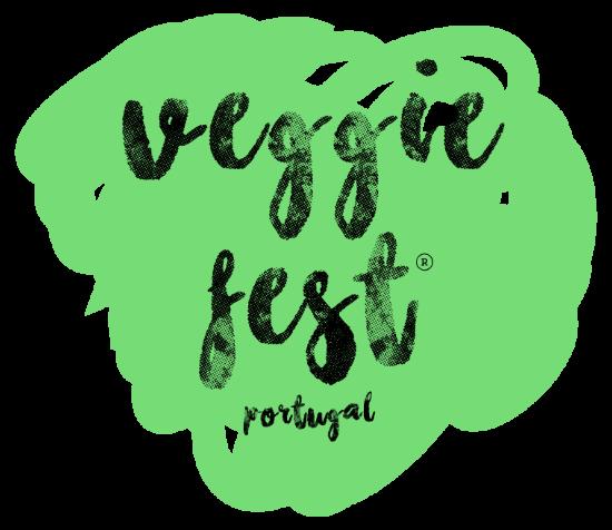 Veggie Fest - Festival Vegetariano, Showcookings