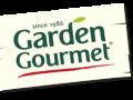 main sponsor_garden gourmet_